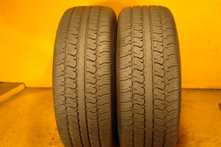 Used Tires Tampa >> 235 60 15 Goodyear New And Used Tires In Tampa Bay Clearwater Fl