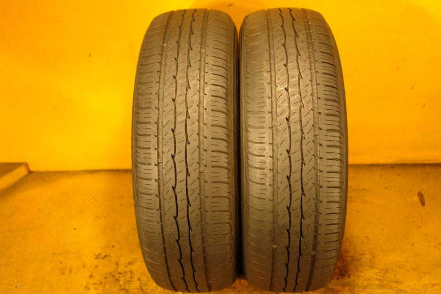 205/70/14 KUMHO - used and new tires in Tampa, Clearwater FL!
