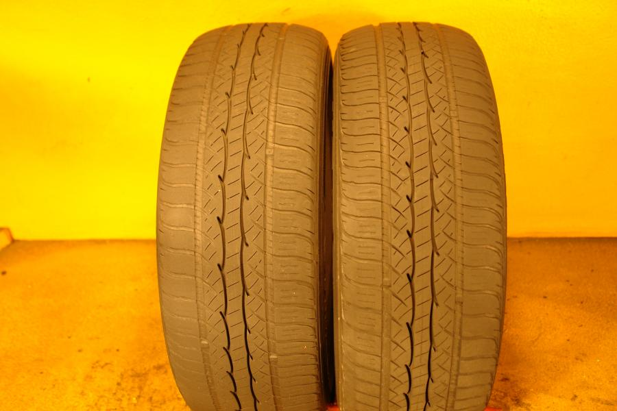 205/60/15 KUMHO - used and new tires in Tampa, Clearwater FL!