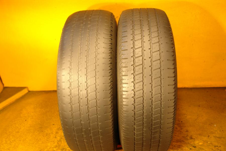 225/75/15 UNIROYAL - used and new tires in Tampa, Clearwater FL!