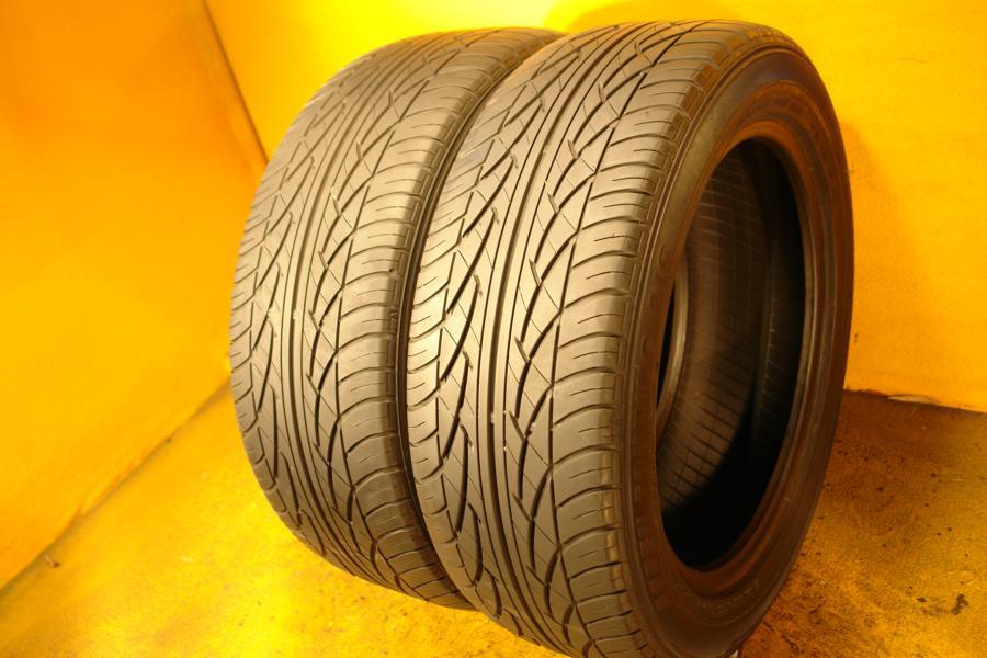 Used Tires Orlando >> 215/55/17 ASPEN