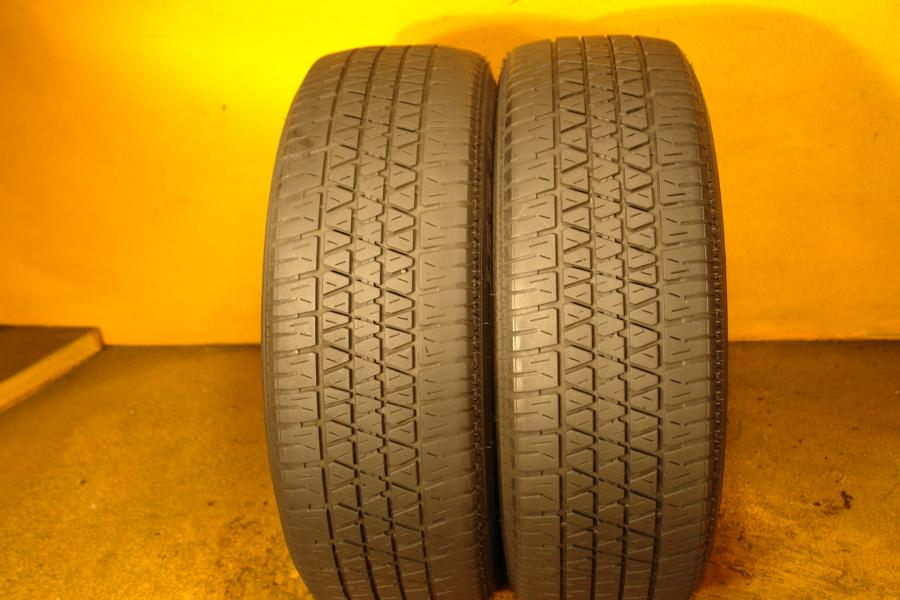 195/60/15 KELLY - used and new tires in Tampa, Clearwater FL!
