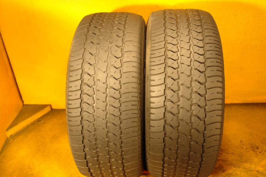 Used Tires Tampa >> 275 60 15 Winston New And Used Tires In Tampa Bay Clearwater Fl