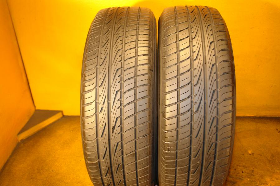 235/65/18 NITTO - used and new tires in Tampa, Clearwater FL!