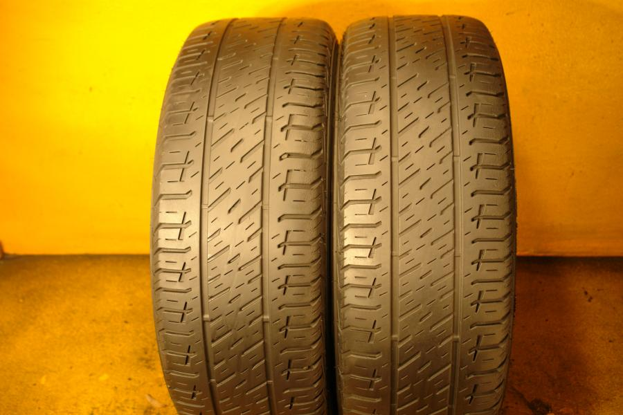 215/60/16 FIRESTONE - used and new tires in Tampa, Clearwater FL!