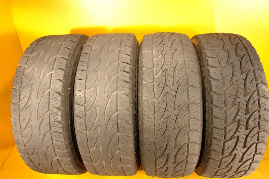 Used Tires Tampa >> 265 70 15 Bridgestone New And Used Tires In Tampa Bay Clearwater Fl