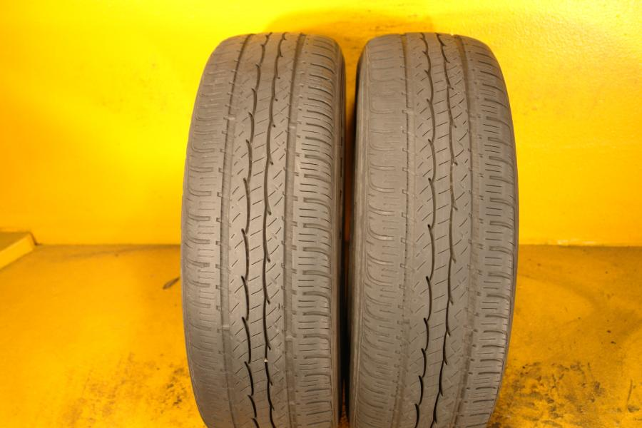 185/65/15 KUMHO - used and new tires in Tampa, Clearwater FL!