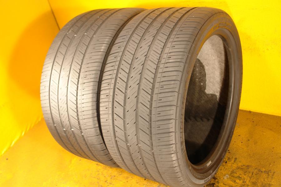 Michelin Pilot Hx Mxm4 >> 275/35/18 MICHELIN