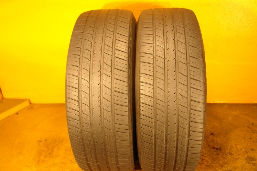 235/65/16 BFGOODRICH - used and new tires in Tampa, Clearwater FL!
