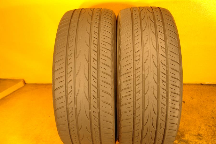 205/50/16 YOKOHAMA - used and new tires in Tampa, Clearwater FL!