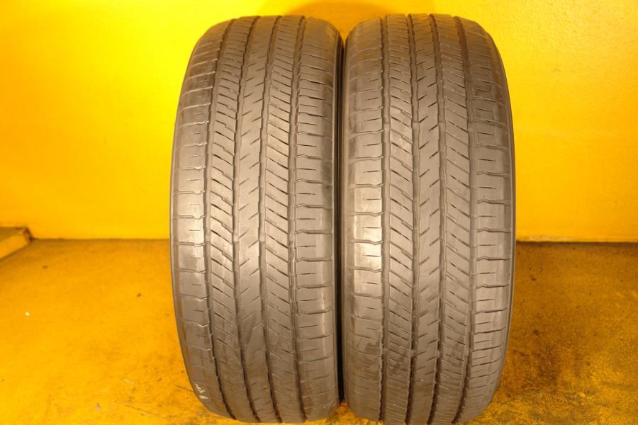 205/50/17 YOKOHAMA - used and new tires in Tampa, Clearwater FL!