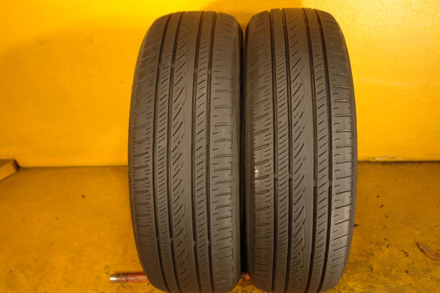 185/65/15 YOKOHAMA - used and new tires in Tampa, Clearwater FL!