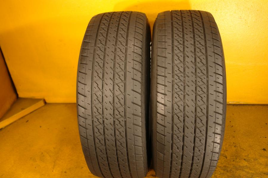 Used Tires Tampa >> 225 70 15 Lemans