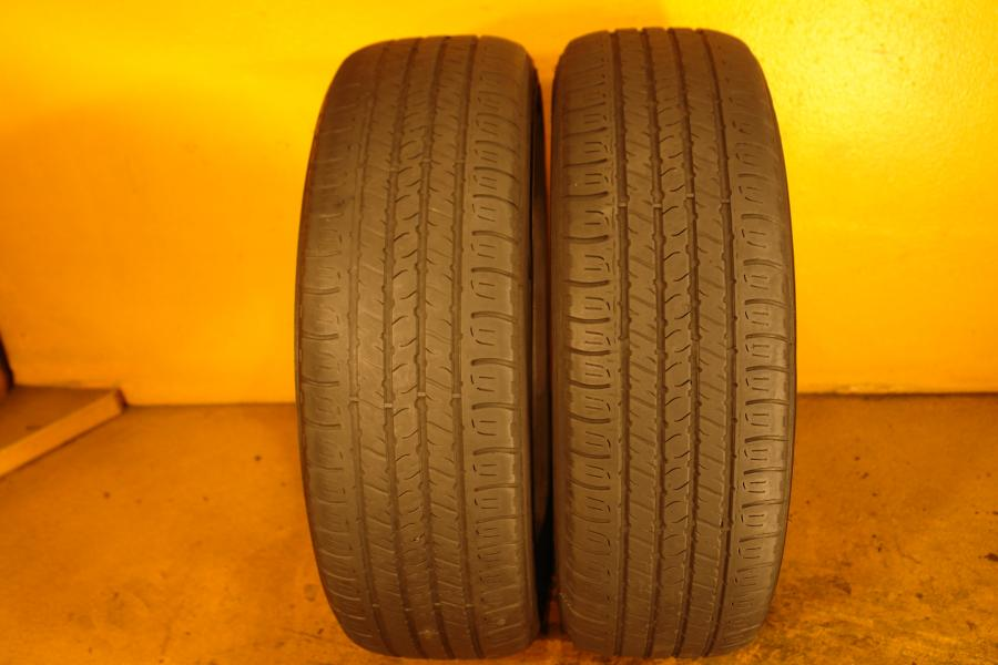 205/65/16 GOODYEAR - used and new tires in Tampa, Clearwater FL!