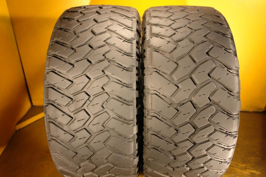 Used Tires Tampa >> 325 50 22 Nitto New And Used Tires In Tampa Bay Clearwater Fl