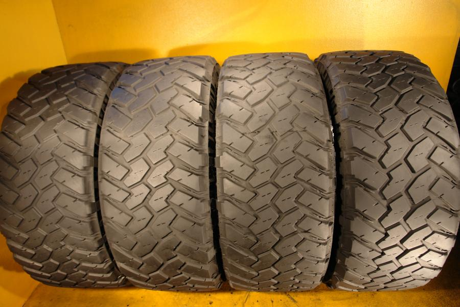 Used Tires Tampa >> 35 12 50 20 Nitto New And Used Tires In Tampa Bay Clearwater Fl