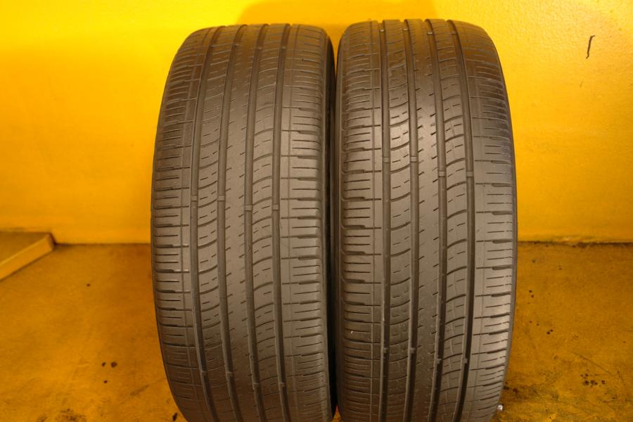 205/50/17 KUMHO - used and new tires in Tampa, Clearwater FL!