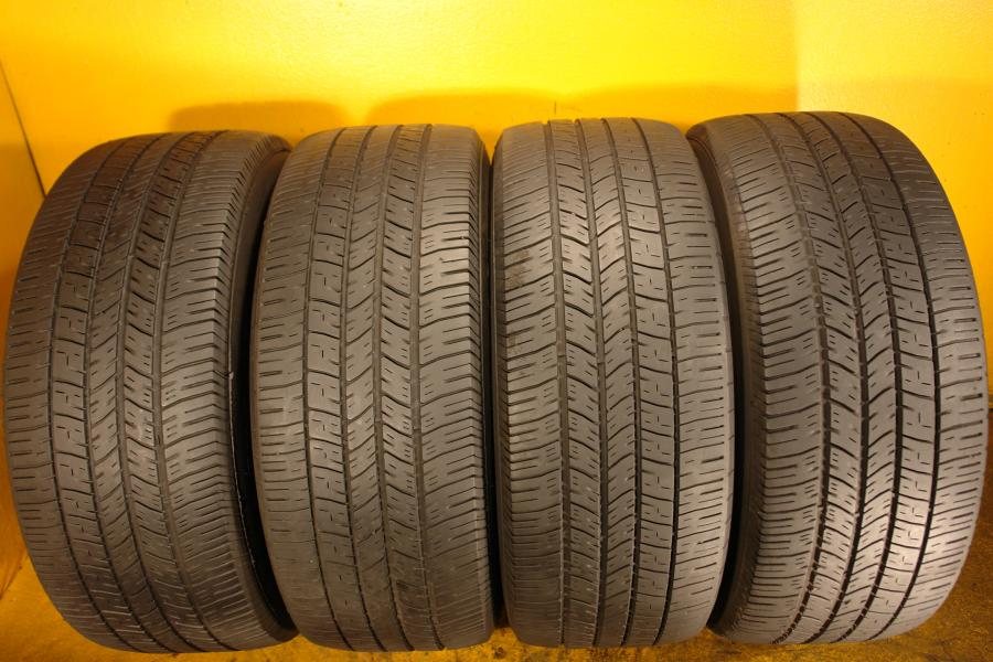 goodyear used and new tires in tampa clearwater fl