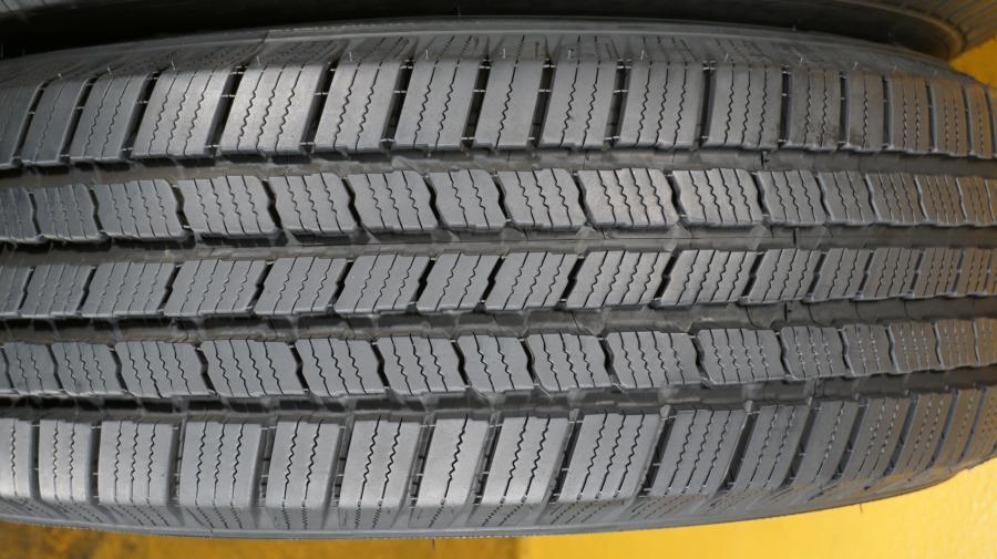 Used Tires Orlando >> 235/75/15 MICHELIN