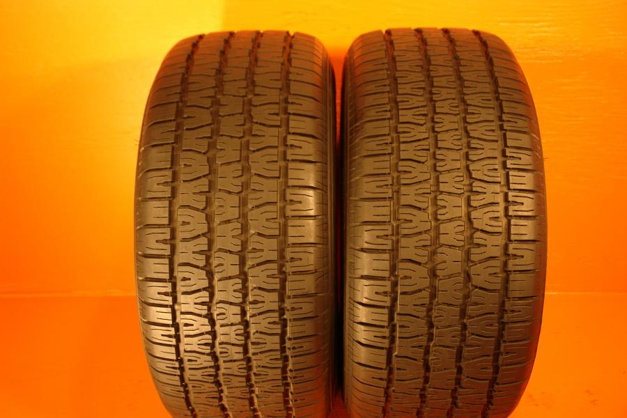 Used Tires Tampa >> 275/60/15 BFGOODRICH