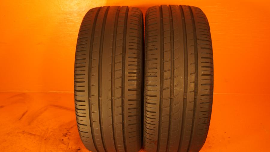 225/45/17 PIRELLI - used and new tires in Tampa, Clearwater FL!