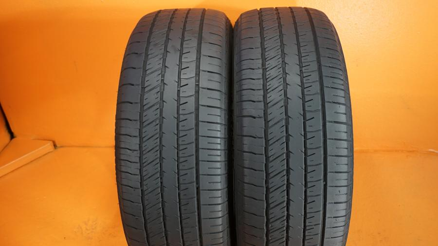 235/55/18 GOODYEAR - used and new tires in Tampa, Clearwater FL!