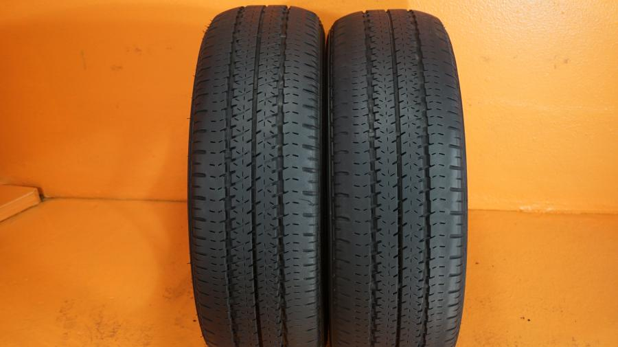 195/60/15 BRIDGESTONE - used and new tires in Tampa, Clearwater FL!