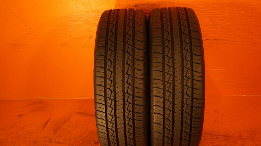 185/60/15 BFGOODRICH - used and new tires in Tampa, Clearwater FL!