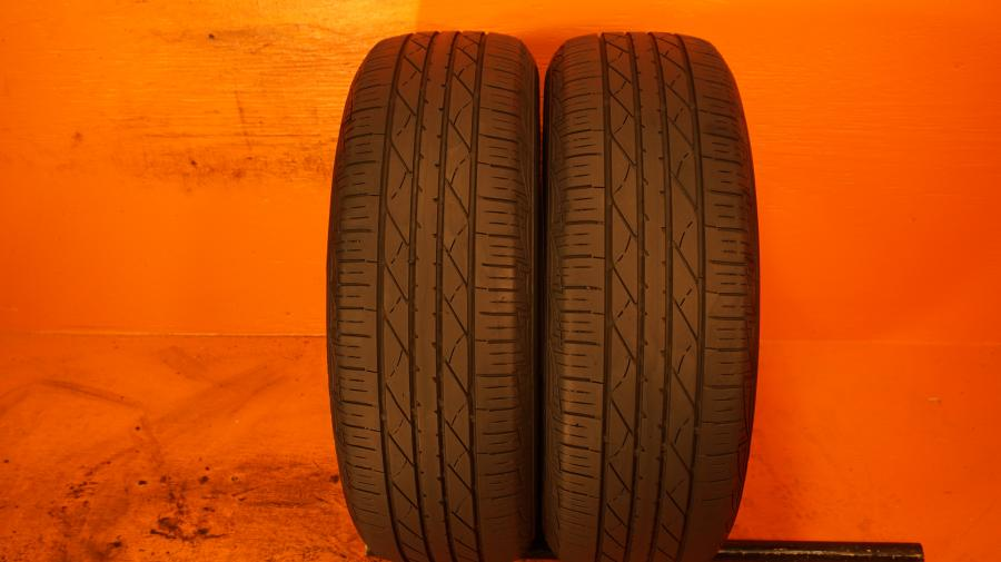195/65/15 HANKOOK - used and new tires in Tampa, Clearwater FL!
