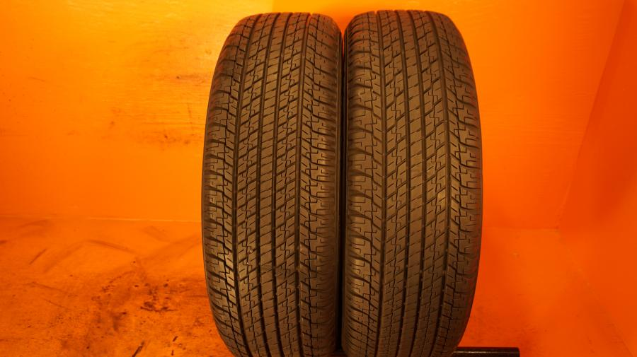 245/60/20 YOKOHAMA - used and new tires in Tampa, Clearwater FL!