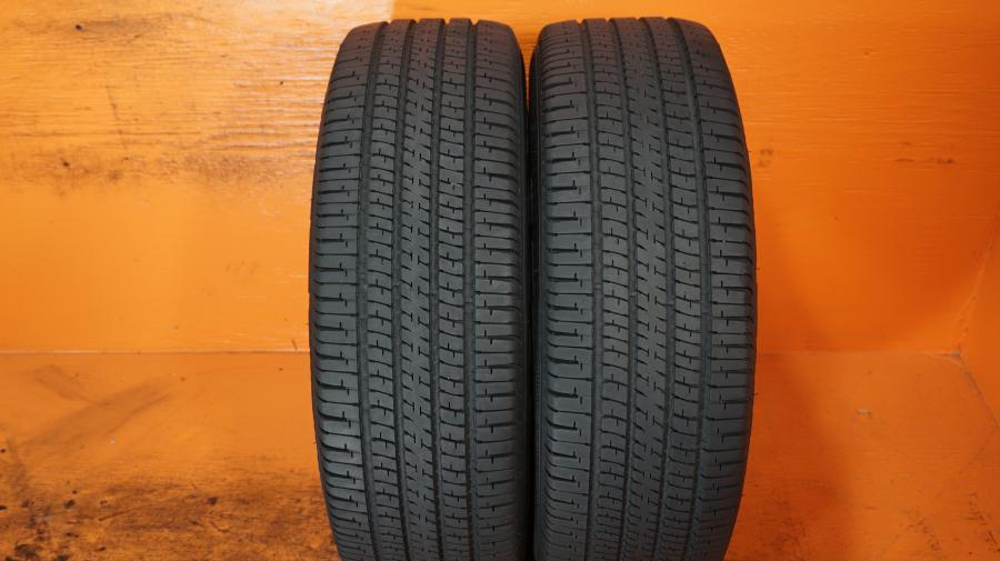 195/70/14 GOODYEAR - used and new tires in Tampa, Clearwater FL!