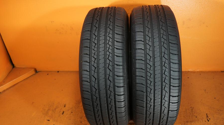 195/65/15 BFGOODRICH - used and new tires in Tampa, Clearwater FL!