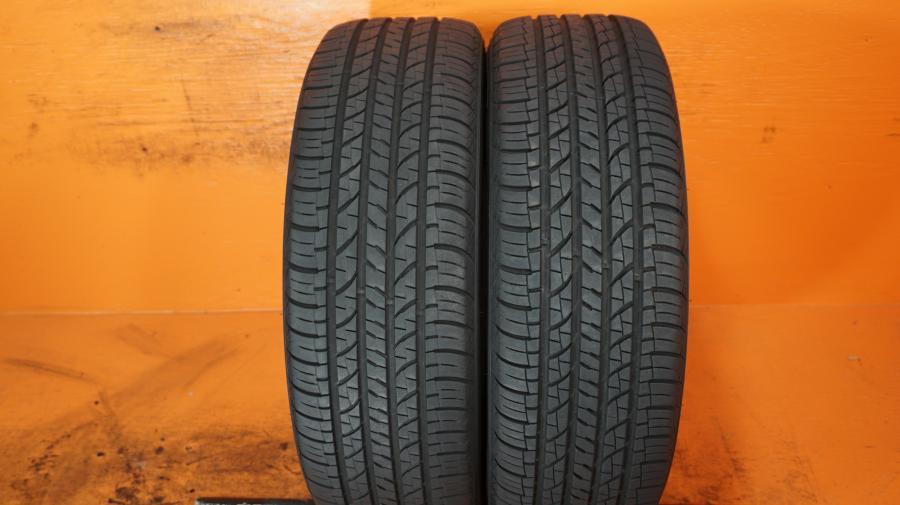 195/65/15 DOUGLAS - used and new tires in Tampa, Clearwater FL!
