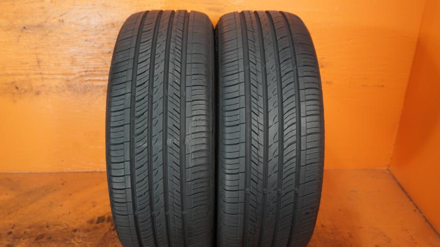 205/55/16 NEXEN - used and new tires in Tampa, Clearwater FL!