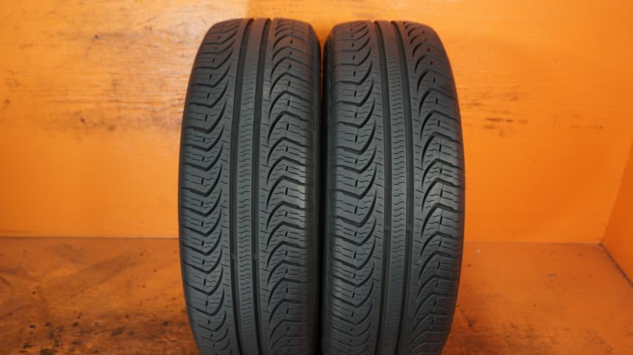 195/65/15 PIRELLI - used and new tires in Tampa, Clearwater FL!
