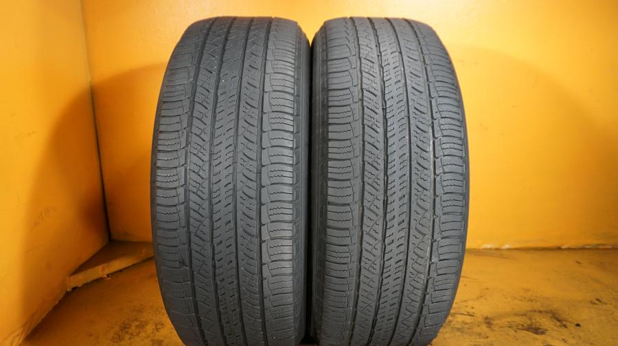 Brand New And Used Tires Orlando Super Tires Online >> 225 70 16 Michelin New And Used Tires In Tampa Bay Clearwater Fl