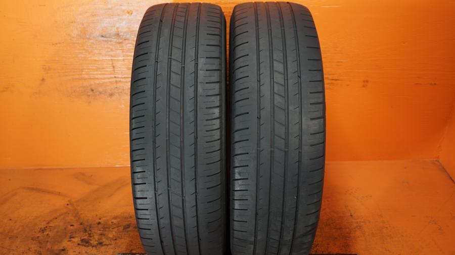215/65/17 GOODYEAR - used and new tires in Tampa, Clearwater FL!