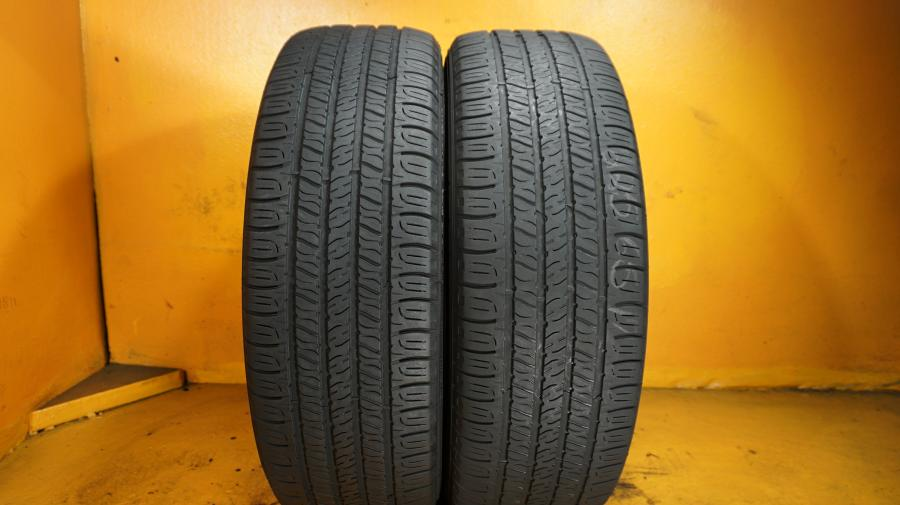 225/65/17 GOODYEAR - used and new tires in Tampa, Clearwater FL!