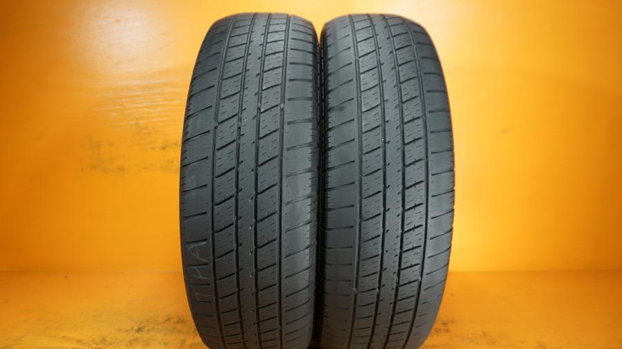 225/70/16 NEXEN - used and new tires in Tampa, Clearwater FL!