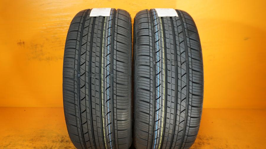 MILESTAR 215/60/16 - New and Used TIRES in Tampa Bay, Clearwater FL