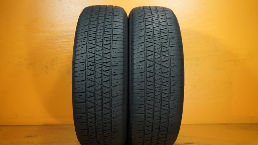 205/70/15 KELLY - used and new tires in Tampa, Clearwater FL!