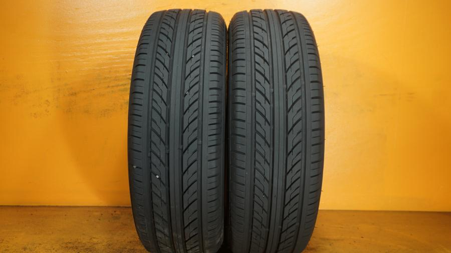 185/65/15 ARTUM - used and new tires in Tampa, Clearwater FL!
