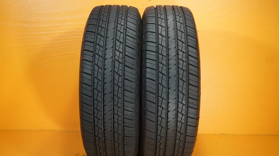 195/70/14 BFGOODRICH - used and new tires in Tampa, Clearwater FL!