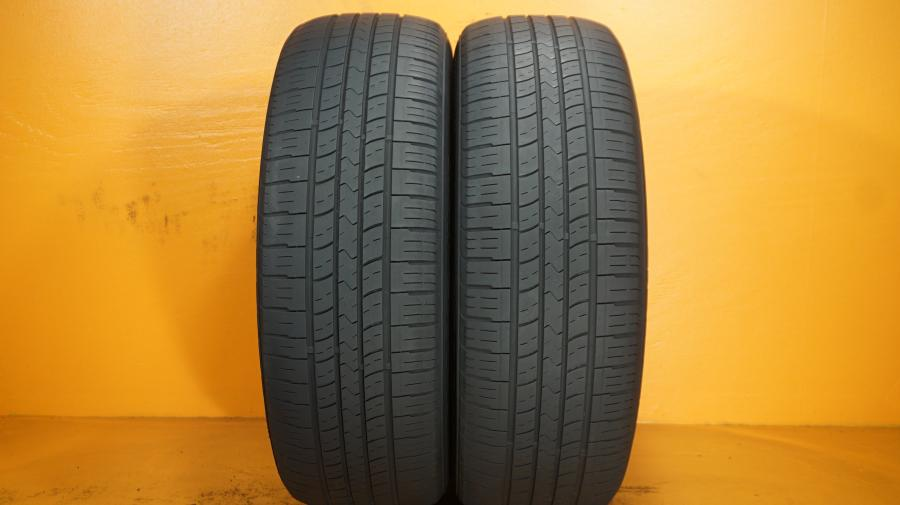 215/65/16 KUMHO - used and new tires in Tampa, Clearwater FL!