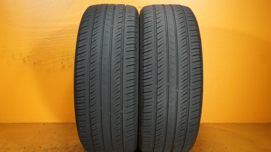 215/55/17 WESTLAKE - used and new tires in Tampa, Clearwater FL!