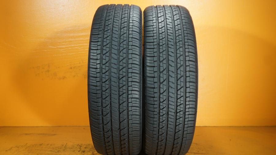 225/65/17 DOUGLAS - used and new tires in Tampa, Clearwater FL!