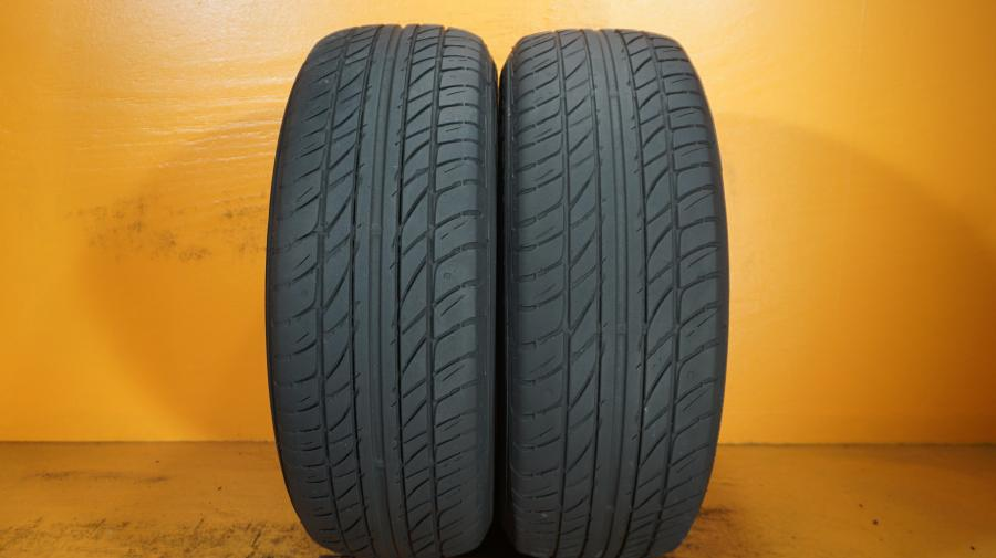 205/65/15 FALKEN - used and new tires in Tampa, Clearwater FL!