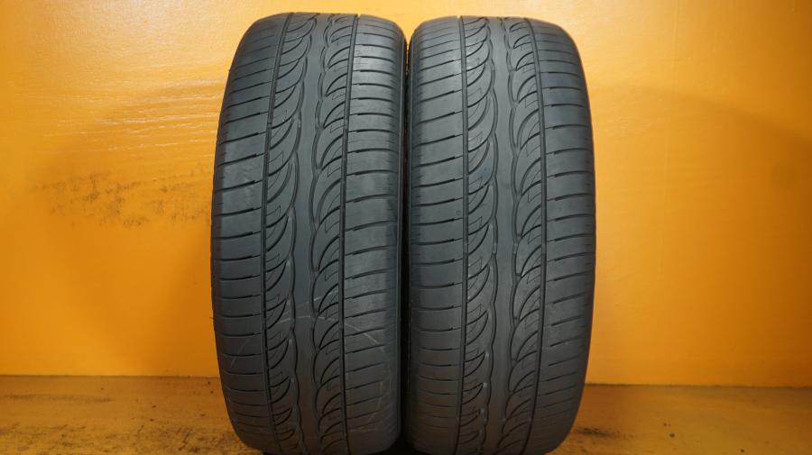 235/50/18 UNIROYAL - used and new tires in Tampa, Clearwater FL!