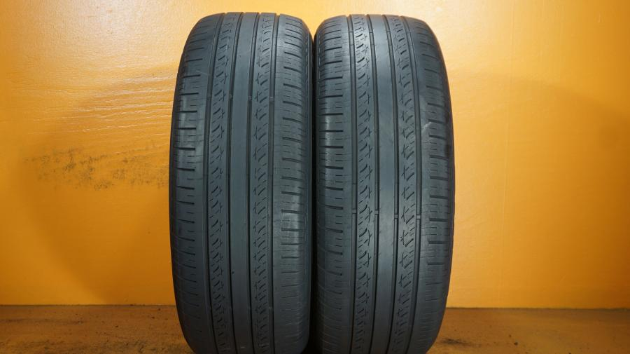 235/55/18 HANKOOK - used and new tires in Tampa, Clearwater FL!