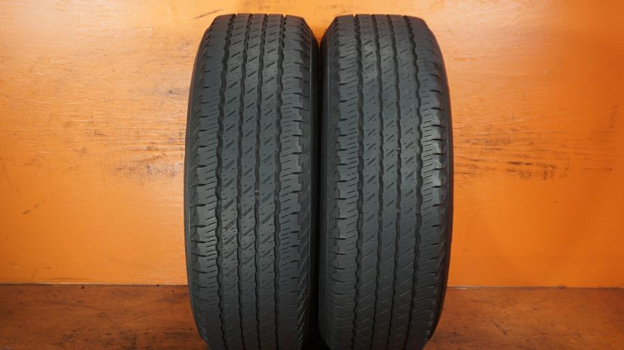 235/70/16 NEXEN - used and new tires in Tampa, Clearwater FL!